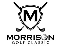Logo-blk-msl